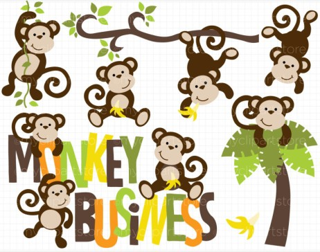 clipart-monkey-business-dc-8835-ovreog-clipart