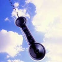heaven_telephone