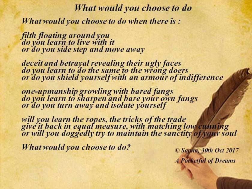 choicef